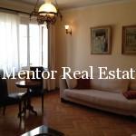 Belgrade centre 150sqm  apartment (23)