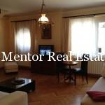 Belgrade centre 150sqm  apartment (27)