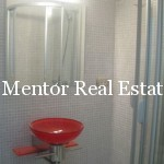 Belgrade, centre 170sqm apartment for rent (6)