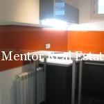 Belgrade, centre 170sqm apartment for rent (7)