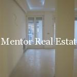 Belgrade, centre 170sqm apartment for rent (9)