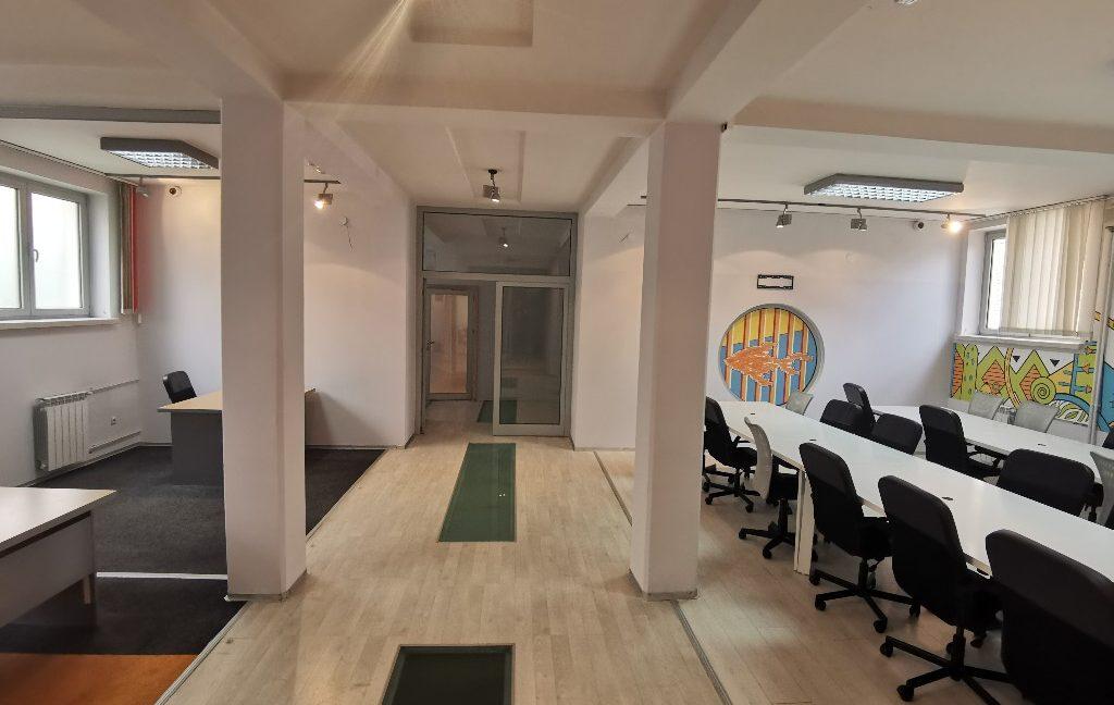 Belgrade centre office space (11)