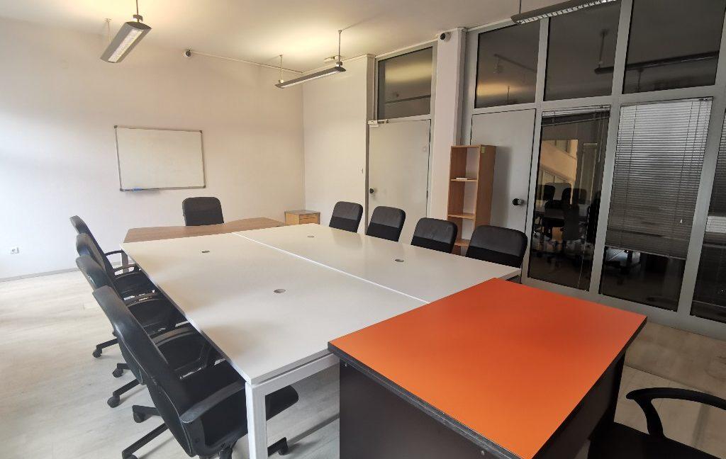 Belgrade centre office space (15)