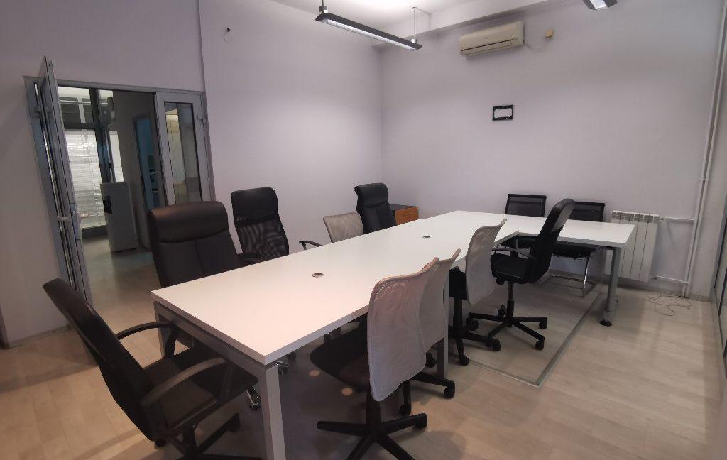 Belgrade centre office space (16)