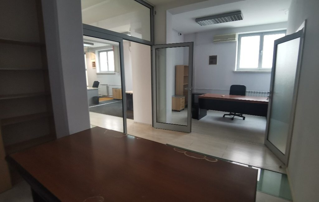 Belgrade centre office space (8)