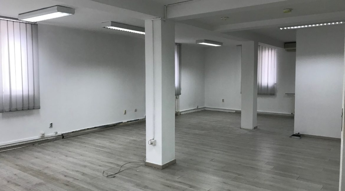Business office space 247sqm (16)_copy_1280x960
