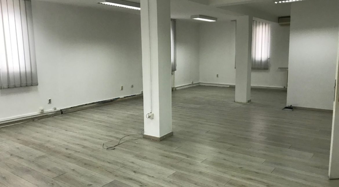 Business office space 247sqm (19)_copy_1280x960