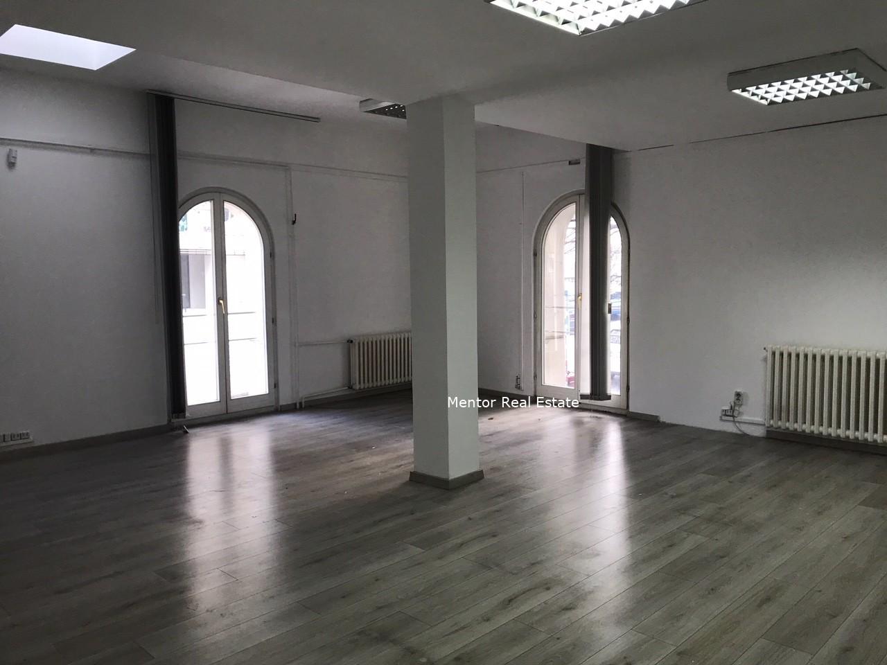 Stari Grad office space 270sqm for rent