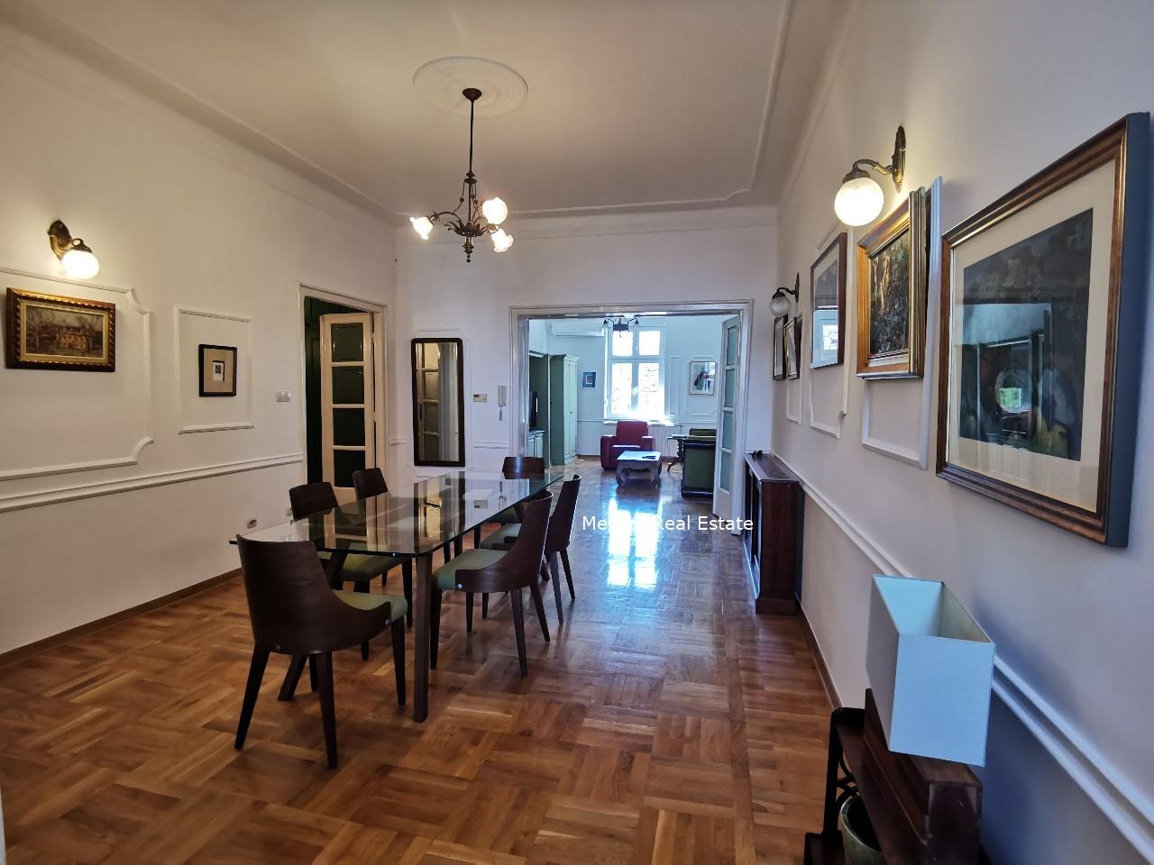 Stari grad apartment for rent