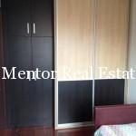 Centre 108sqm aprtment for rent (2)