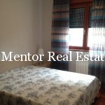 Centre 108sqm aprtment for rent (21)