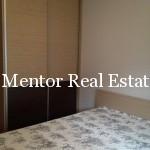 Centre 108sqm aprtment for rent (22)