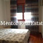 Centre 108sqm aprtment for rent (23)