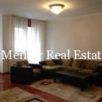 Centre 108sqm aprtment for rent (4)