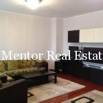 Centre 108sqm aprtment for rent (6)