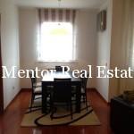 Centre 108sqm aprtment for rent (7)