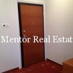 Centre 108sqm aprtment for rent (8)