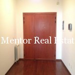 Centre 115sqm apartment for rent (1)