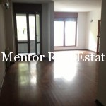 Centre 115sqm apartment for rent (12)