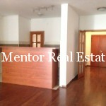 Centre 115sqm apartment for rent (3)