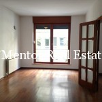 Centre 115sqm apartment for rent (4)