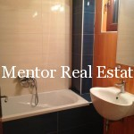 Centre 115sqm apartment for rent (5)