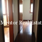 Centre 115sqm apartment for rent (9)
