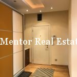 Centre 115sqm luxury apartment for rent (1)