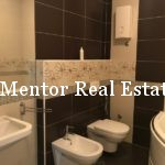Centre 115sqm luxury apartment for rent (12)