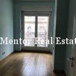 Centre 115sqm luxury apartment for rent (18)