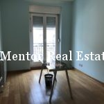 Centre 115sqm luxury apartment for rent (20)
