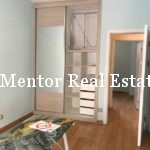 Centre 115sqm luxury apartment for rent (22)