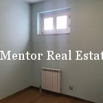 Centre 115sqm luxury apartment for rent (23)