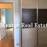 Centre 115sqm luxury apartment for rent (24)
