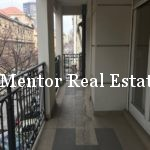 Centre 115sqm luxury apartment for rent (26)