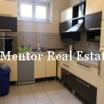 Centre 115sqm luxury apartment for rent (3)