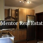 Centre 120sqm apartment for rent (10)