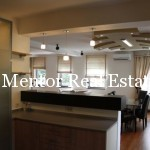 Centre 120sqm apartment for rent (13)