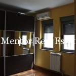Centre 120sqm apartment for rent (14)