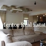 Centre 120sqm apartment for rent (2)