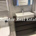 Centre 120sqm luxury apartment for rent (1)