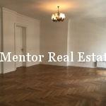 Centre 120sqm luxury apartment for rent (10)