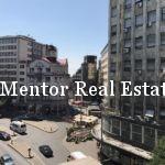 Centre 120sqm luxury apartment for rent (12)