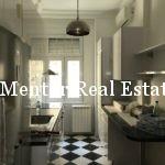 Centre 120sqm luxury apartment for rent (13)