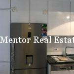 Centre 120sqm luxury apartment for rent (15)