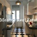 Centre 120sqm luxury apartment for rent (16)