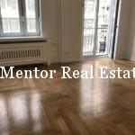Centre 120sqm luxury apartment for rent (18)