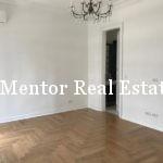 Centre 120sqm luxury apartment for rent (19)