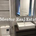 Centre 120sqm luxury apartment for rent (2)