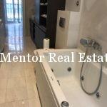 Centre 120sqm luxury apartment for rent (22)